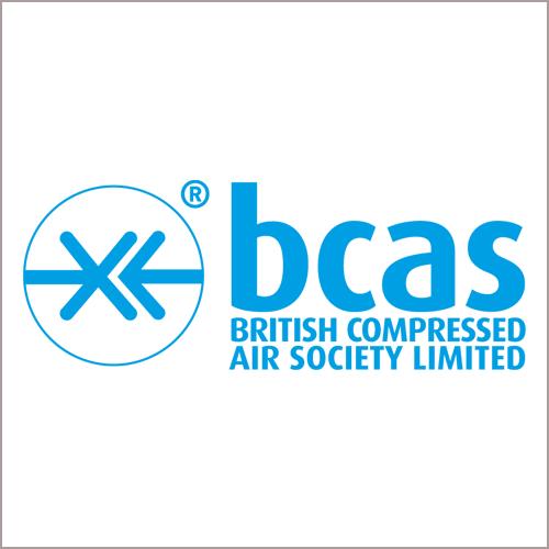 BCAS logo