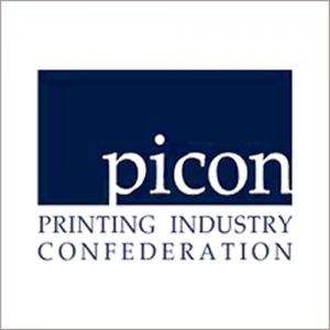 Picon logo